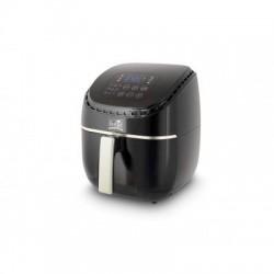 Snack Tasti 1450W 1,2Kg noir brillant