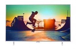 LED TV 32inch Full HD 500 PPI