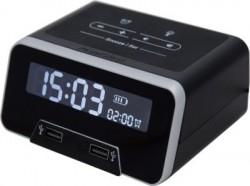 POWER Clock Bluetooth