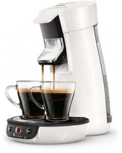 SENSEO Viva Cafe 2.5 blanc