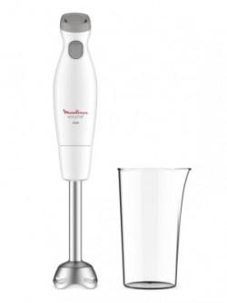 Mixeur EasyChef White 450W