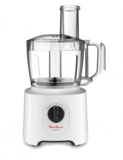Foodprocessor Easy force