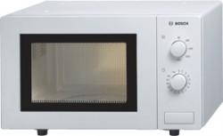 Four à micro-ondes 17lt blanc