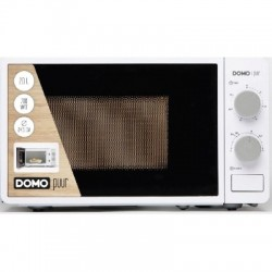 Four micro ondes 20l PUUR