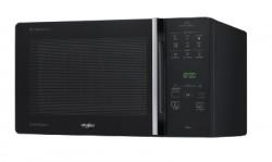 Fr à micro-ondes combi 25l 800W Noir