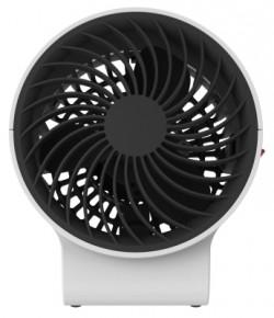 Personal Fan F50 12cm