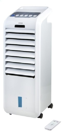 Air cooler 5L LED