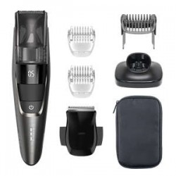 Tondeuse à barbe Series 7000 gris