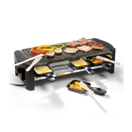 Raclette grill 1300 W