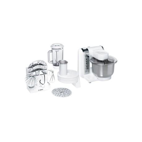 Robot de cuisine 550 W