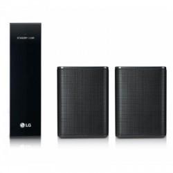 Speaker kit pour barre de son