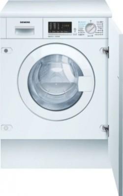 Lavante séchante BAB Blanc