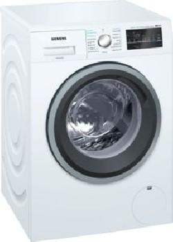 Combi laver/sécher 7kg lav.- 4kg séch.