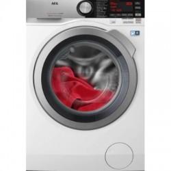 Combi lave-/sèche-linge 10kg la/6kg séch