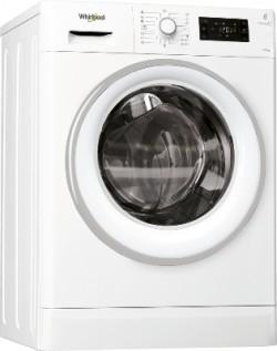 Combinaison laver/sécher 9+7kg, 1600t, A