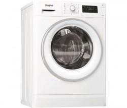 Combinaison laver/sécher 9+6kg, 1400t, A