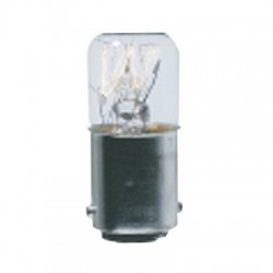 KSZ 8596 Lampe pour WL  5W 24V