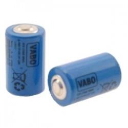 Batterie Lit.Thionyl 3,6V