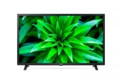 TV LED 32inch Full HD Dynamic colour