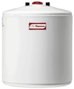 Boiler Thermor 15lt 2kW