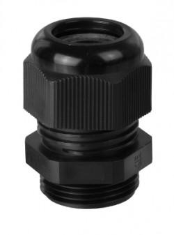 Presse-étoupe M25x1,5 BK
