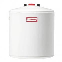 Boiler Thermor 10lt 2kW