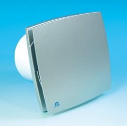Ventilateur méc.7211 gris  DIY