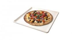 Piastra / Pierre à pizza