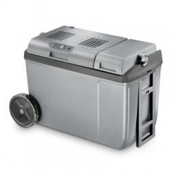 Refroidisseur thermo électrique 38L
