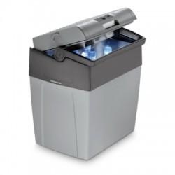 Refroidisseur thermo électrique 29L