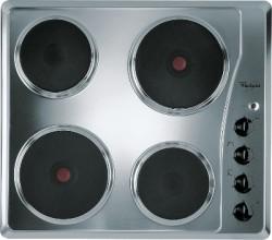 Table de cuisson au gaz 58cm