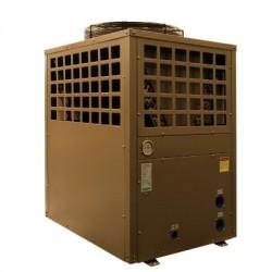 Pompe à chaleur piscine air/eau 26kW