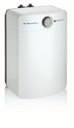 Boil.10L 2,2kW 230V IN classe A