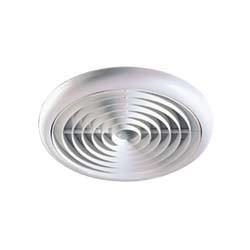 ventilateur axial plafond