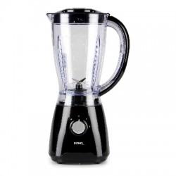 Blender B-Smart 1,5L noir