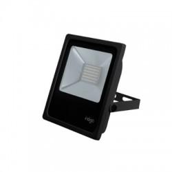 TATIO 2 LED PROJECTEUR SMD 30W noir