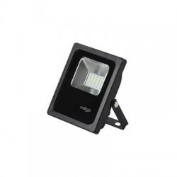 TATIO 1 LED proj SMD 10W 900lm 4000K nr