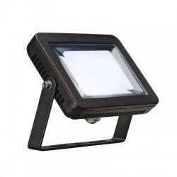 SPOODI 15 projecteur LED noir