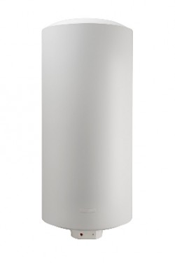 Chauffe-eau electr. 200L - vert - blinde