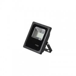 Tatio 1 projecteur 10W 800lm 3000K noir