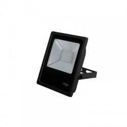 Tatio 2 projecteur 30W 2400lm 3000K noir