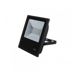 Tatio 3 projecteur 50W 4000lm 3000K noir