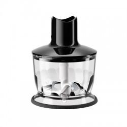 Mixeur plongeant acces. hachoir MQ 30