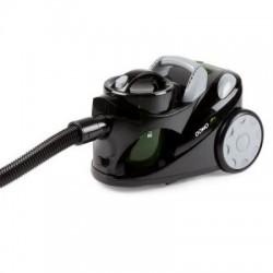 Aspirateur noir 700 Watt