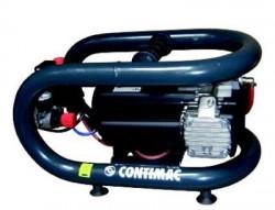 Compresseur, CM210/10/3W Boxer, sans Hui
