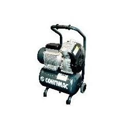 Compresseur, CM240/10/10W, sans Huile, 1