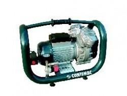 Compresseur, CM240/10/5W, sansHuile, 10