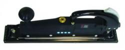 Ponceuse, RC7500, pneumatique, 1/4'' car