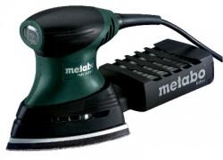 Ponceuse multifonction, FMS 200 Intec Co