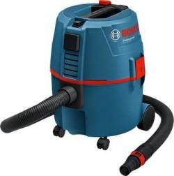 Aspirateur GAS 20 L SFC - BE (incl